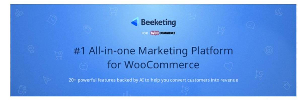 TheeCommerce WooCommerce Upsell Plugins | Beeketing