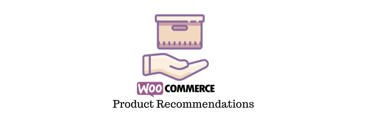 TheeCommerce WooCommerce Upsell Plugins | Product Recommendations
